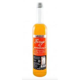 RAURENI ORANGE Syrup 500ml