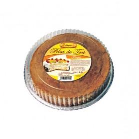 Boromir  Cake Base 400g/14.1oz