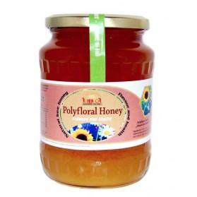 Tremot Linden Honey 950g/33.5oz