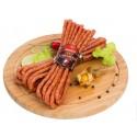Pork Kabanos / Kabanosy Francuskie 120g