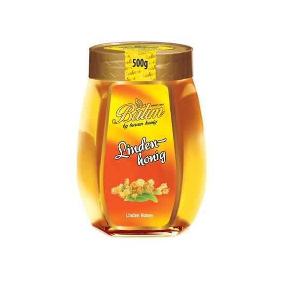 Balim Pine Honey 500g/17.6oz