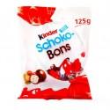 Kinder Schoko-Bons 125g/4.41oz