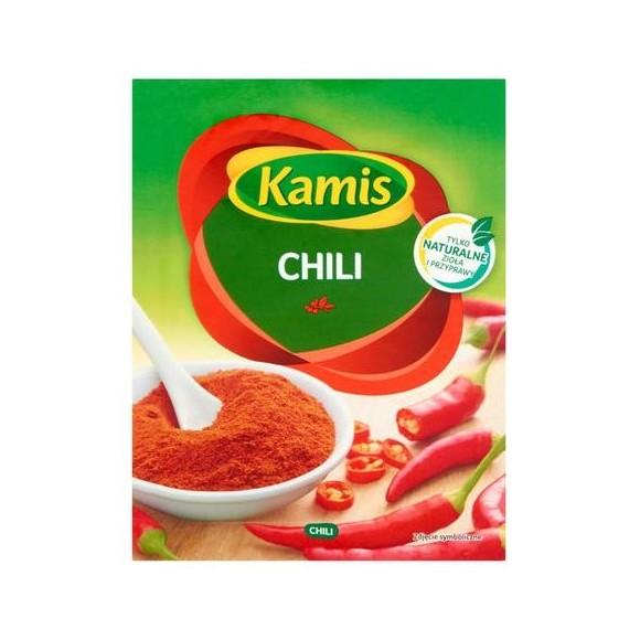 Kamis Chilli 15g/0.53oz