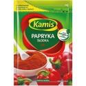 Kamis Sweet Paprika 20g/0.71oz