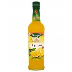 Herbapol n Flavour Syrup 420ml/14.20fl.oz