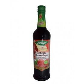 Herbapol Chokeberry Flavour Syrup 420ml/14.20fl.oz