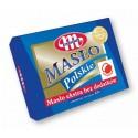 Mlekovita Polish Butter 85% Fat 200g/7.05oz