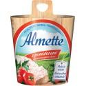 Almette Farmer Cheese with Tomato 150g/5.3oz