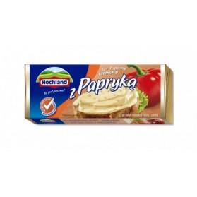 Hochland Paprika Soft Cheese 110g/3.85oz