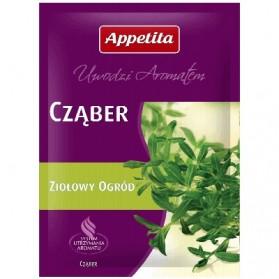 Appetita Cloves / Goździki 8g/0.28oz