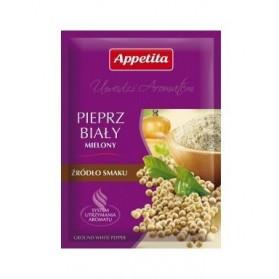 Appetita Garlic Powder / Czosnek Mielony 20g/0.70oz