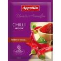 Appetita Chilli 15g/0.70oz