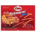 Chio Stickletti Pretzel Sticks 250g/8.81oz