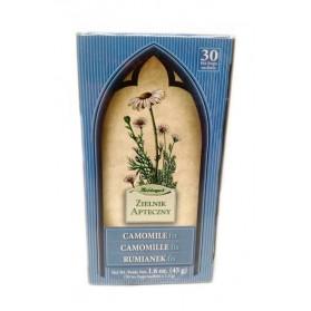 Herbapol Camomile Tea 50g.