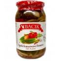 Bacik Dill Pickles 900g/31oz