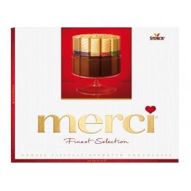 Storck merci Finest Selection 250g/8.81oz
