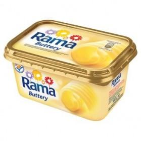Rama Buttery Breadspread 450g/15.37oz