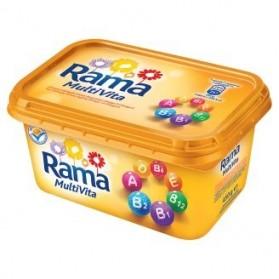 Rama MultiVita Margarine 450g/15.87oz
