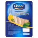 Lisner a'la Matjas in Oil 460g/16.22oz