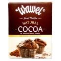 Wawel Natural Cocoa 100g/3.52oz