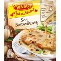 Winiary Sauce Boletus / Sos Borowikowy 33g/1.17oz