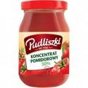 Pudliszki Tomato Paste 90g/3.18oz