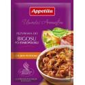 Appetita Seasoning for Sauerkraut and Meat Stew 20g/0.70oz