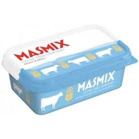 Masmix Margarine / Extra Smietankowy 380g/13.4oz