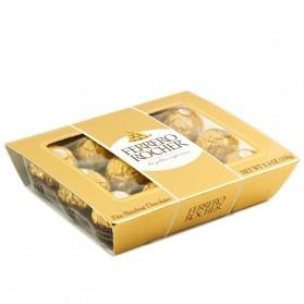 Ferrero Rocher 150g/5.3oz