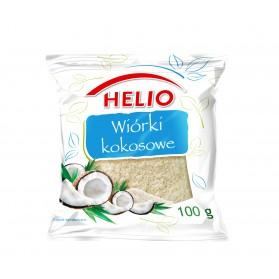 Bakalland Coconuts Shreds 100g/3.5oz