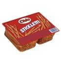 Chio Stickletti Original 250g/8.81oz