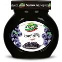 Lowicz Blueberry Preserves 240g/8.5oz