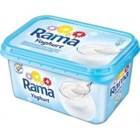 KON Rama Yoghurt 400g