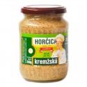 Horcica Mustard Kremzska 350g/12.34oz