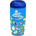 Vegeta All Purpose Seasoning 170g/6oz NO MSG Gluten Free