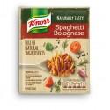 Knorr Spaghetti Bolognese Seasoning 43g/1.52oz