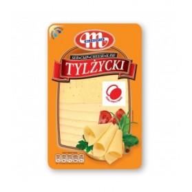 Mlekovita Tylzycki Cheese 150g/5.27oz