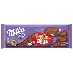 Milka Peanut Caramel 276g/9.73oz