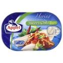 Appel Herring Fillets Sweet Chilli 200g/7.05oz