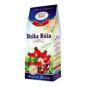 Malwa Rosehip Tea 80g/2.8oz