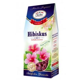 Malwa Hibiscus Tea 50g/1.7oz