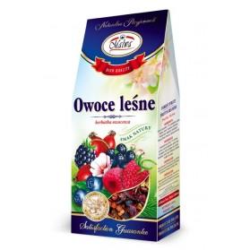 Malwa Forest Fruit Tea 100g/3.5oz