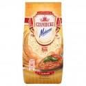 Czaniecki Pasta in the Shape of Rice 250g/8.8oz