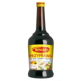 Winiary Liquid Vegetable Seasoning 1000g/35.27oz