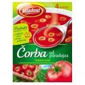 Mladost Corba od Paradajza / Tomato Soup 70g/2.47oz