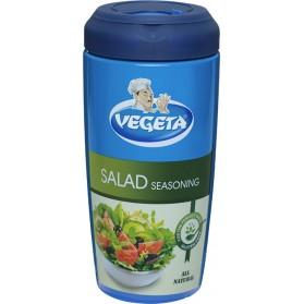 Vegeta Salad Seasoning 142g / 5 oz