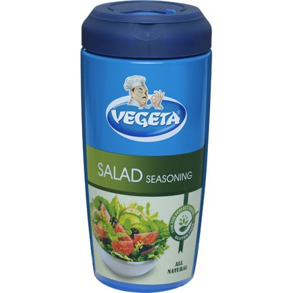 Vegeta Salad Seasoning142g / 5 oz