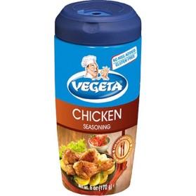 Vegeta Chicken Seasoning 170g / 6 oz