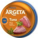 Argeta Tuna Pate 95g / 3.35 oz