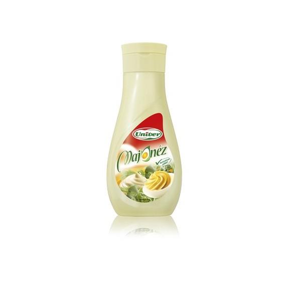 Mayonnaise Univer 420g